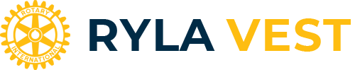 RYLA Vest Logo